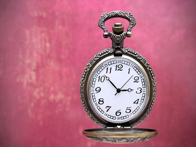 使い分けが必要?シーンによって異なる機械式時計の選び方