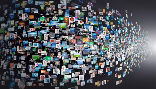 写真データは便利でお得なメディアやサービスで保存しましょう!